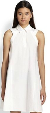 the-understated-and-chic-3-1-phillip-lim-trapeze-shirt-dress