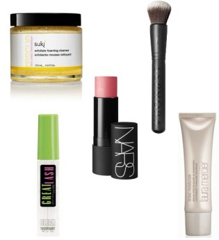 5-products-simplify-beauty-routine