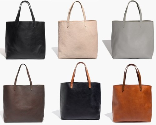 highly-recommended-madewell-transporter-tote