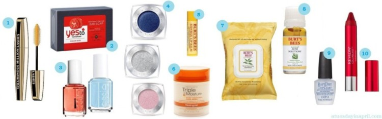summer-beauty-buys-10