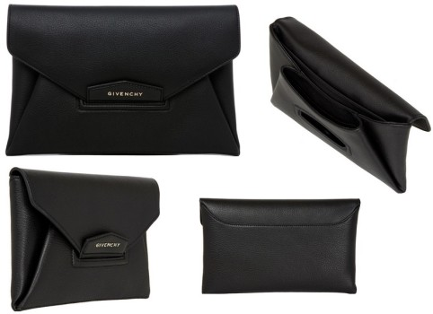 wardrobe-wishlist-givenchy-clutch