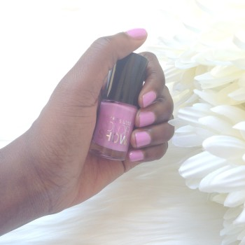 maybelline-color-show-nail-polish-in-lust-for-lilac