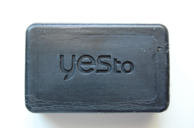 product-review-yes-to-tomatoes-activated-charcoal-bar-soap